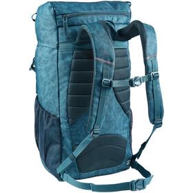 VAUDE Skovi 19 Backpack Kids, dark petrol